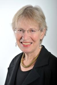 Patricia Susan Quigley