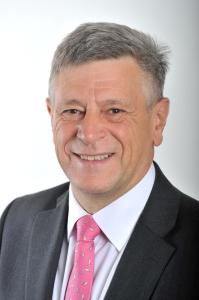 Russell Ellerby